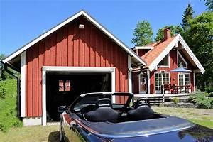 Immobilien In Schweden : bildergalerie kinkhyttan schweden immobilien online ~ Udekor.club Haus und Dekorationen