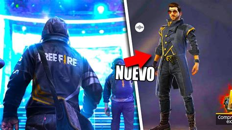 After that trial period (usually 15 to 90 days) the user can. ϟ Confirmado: Llega el nuevo personaje 'Alok' a Free Fire ϟ