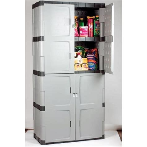 rubbermaid deck storage cabinet rubbermaid storage cabinet rubbermaid commercial