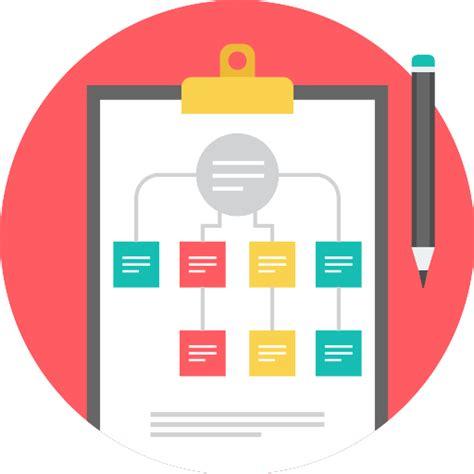 Test Logica Università - argomenti di logica per i test di ammissione universitari