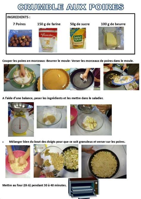 cuisine maternelle 125 best recette cuisine maternelle images on
