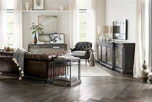 Top, Home, Decor, Trends, For, Winter, 2020
