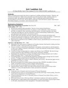 michigan works resume upload senior it auditor resume resume for your application