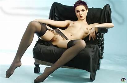 Natalie Portman Emma Fake Fakes Shemale Watson