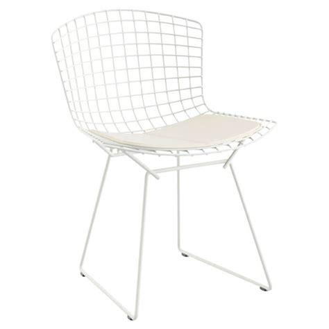 canapé cassina starck chaise bertoia blanc lot de 4 knoll pas cher grandes
