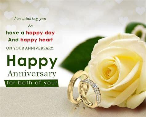 wedding anniversary wishes ideas  wedding anniversary happyshappy indias  ideas
