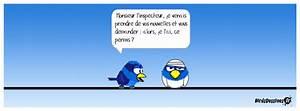 Passage Du Permis : partagez vos birds dessin s ~ Medecine-chirurgie-esthetiques.com Avis de Voitures