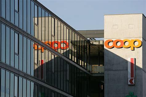 transgourmet siege social coop suisse wikipédia
