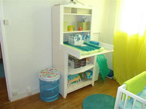 ikea chambre garcon suspension chambre bebe garon 28 images luminaire bb
