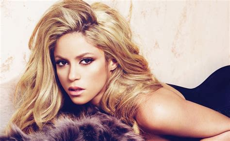 Top 10 Shakira's Best Songs