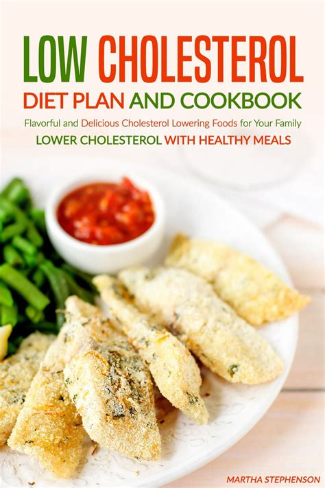 Also, gradual changes in meal planning can increase the number of cholesterol lowering recipes. Delicious Lower Cholesterol Recipes : 10 Healthy Recipes For A Low Cholesterol Diet Recipes Net ...