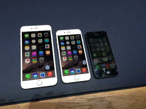 how much is the iphone 6 walmart already cuts iphone 6 price by 20 business insider How M