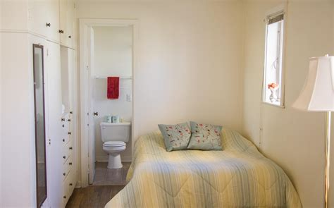 Comfortable And Convenient Apartments In Los Alamos, Nm