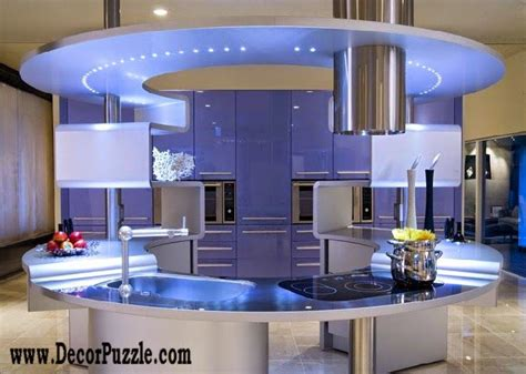easy kitchen cabinets best 635 kitchen designs ideas on cocinas 7006