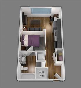 cheap 1 bedroom apartments baton rouge stylish decoration With single bedroom apartments a studio with functional purposes