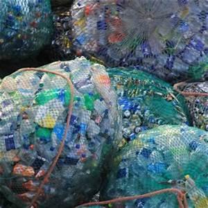 Was Tun Gegen Mehlkäfer : l sen w rmer das weltweite plastikproblem ~ Lizthompson.info Haus und Dekorationen