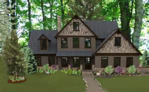 country cottage home designs photo gallery 4 bedroom country cottage house plan by max fulbright designs