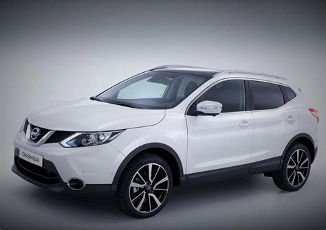 nissan qashqai coming soon new models for 2016 nissan qashqai 1509