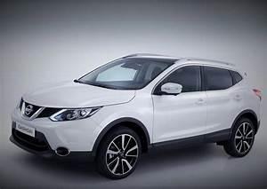 Qashqai 2016 : coming soon new models for 2016 nissan qashqai 1509 cars performance reviews and test drive ~ Gottalentnigeria.com Avis de Voitures