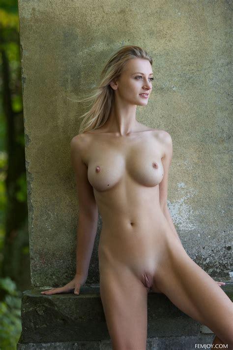 Carisha In Magic Castle By Femjoy 16 Photos Erotic