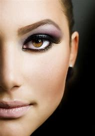 Aveda Eye Makeup