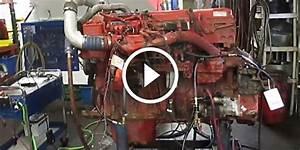 Diagram  Cummins Isx Engine Parts Diagram Full Version Hd