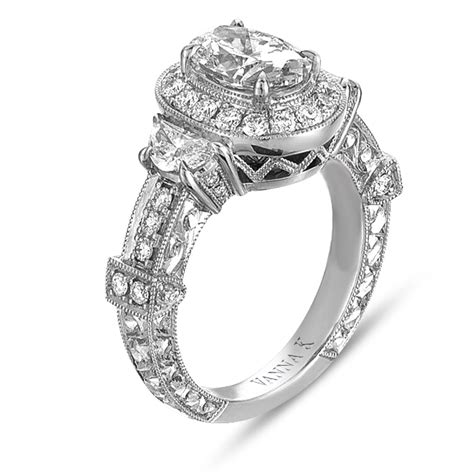 "Monday ""rocks""!  The Yes Girls. Style Wedding Rings. Bigengagement Wedding Rings. Orchid Wedding Rings. Rose Petal Wedding Rings. Epic Wedding Engagement Rings. Raw Cut Diamond Wedding Rings. Shape Diamond Rings. Pendant Rings"