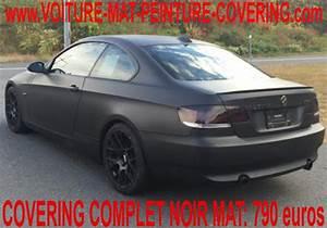 Peindre Sa Voiture : peindre voiture prix prix pour peindre une voiture peindre sa voiture comment peindre une ~ Medecine-chirurgie-esthetiques.com Avis de Voitures