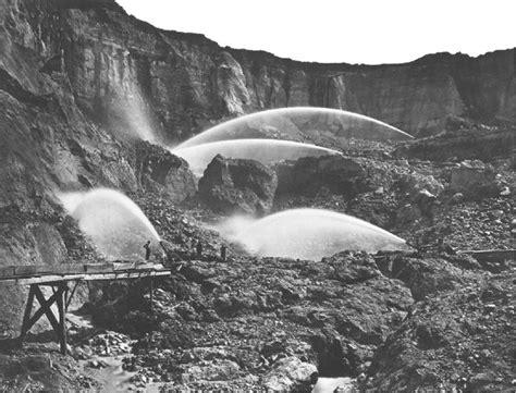 Hydraulic Mining Brighton Jewelry Partridge Creek Newtown Pa Polaris Mall Ala Moana Locations In California Escondido Ca Temecula Armoire Oak Finish