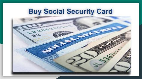 Read more about social security number (ssn), why is it important and how to apply for it. Express Online Documentation | One Stop To Buy Social Security Card Online | Social security ...