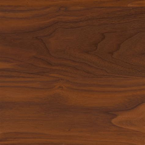 walnut wood black walnut the craft art company