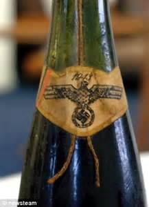Nazi Swastika Eagle Symbol