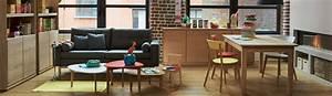 Table Salon Gigogne : trois bonnes raisons d 39 avoir une table basse gigogne dans votre salon meubloth rapie ~ Dallasstarsshop.com Idées de Décoration