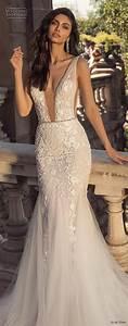 """Julie Vino Spring 2020 Wedding Dresses — """"Barcelona ..."""