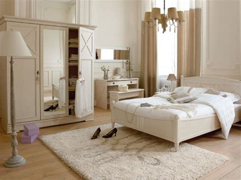 magasin chambre chambre charme ambiance magasin but cocooning bedroom
