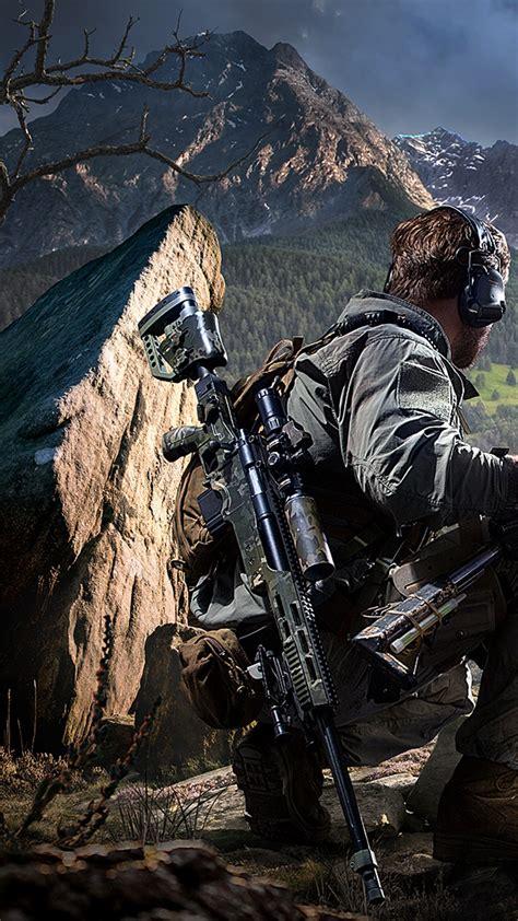 wallpaper sniper ghost warrior  pc ps xbox  hd
