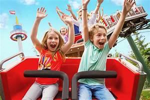 Legoland Deutschland Angebote : park im fokus legoland deutschland ~ Orissabook.com Haus und Dekorationen