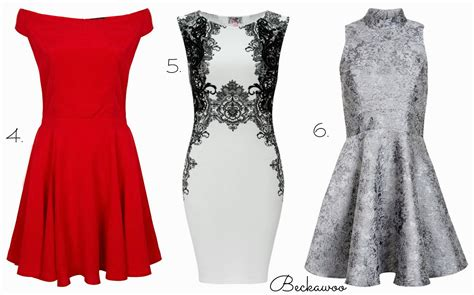 christmas party dress and spring style fashion gossip