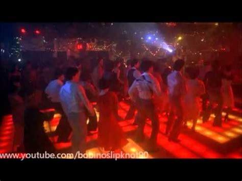 Musica Disco De Los 70, 80 Y 90 (john Travolta) Parte #2