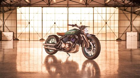Kx 4k Wallpapers by Royal Enfield Kx Concept 2019 4k Wallpapers Hd