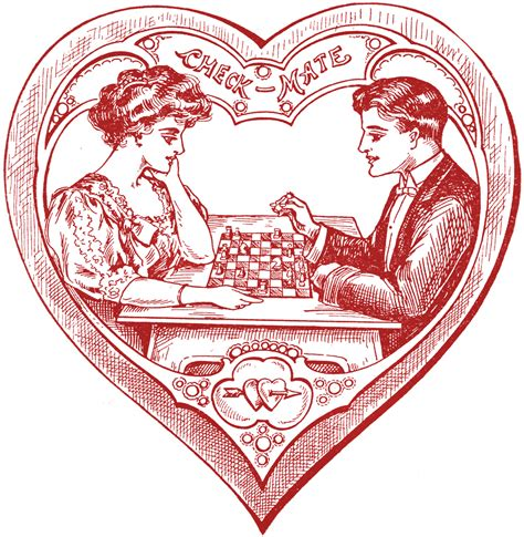 graphics clipart valentines the graphics