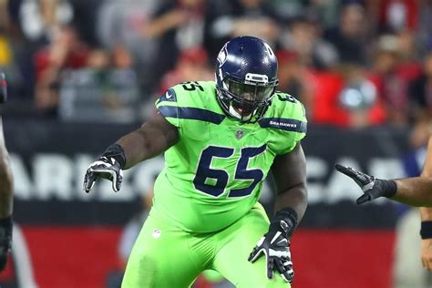 germain ifedi     seahawks players