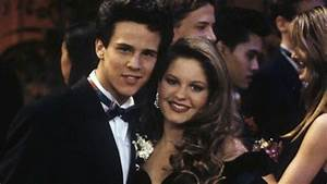 Candace Cameron Bure and Scott Weinger tease Fuller House ...