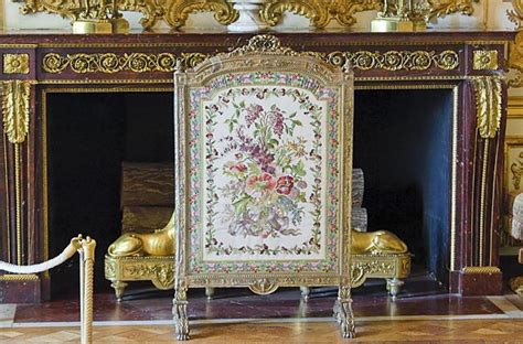 la chambre de la reine chambres meubles versailles 074058 gt gt emihem com la