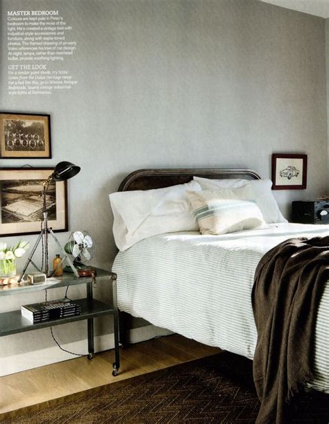 modern country style the best grey paint colours for