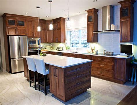 cuisine de comptoir comptoir de cuisine quartz blanc obasinc com