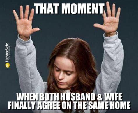 Real Estate Meme - best 20 real estate humor ideas on pinterest real estate tips home real estate and real