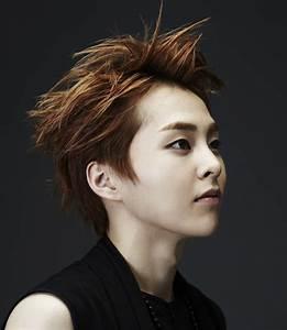 exo,xiumin, kim minseok, Jin Min Shuo, exo xiumin, xiumin ...  Xiumin