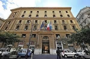 Ufficio Elettorale Napoli by Elezioni 2015 Attivo L Ufficio Elettorale Regionale