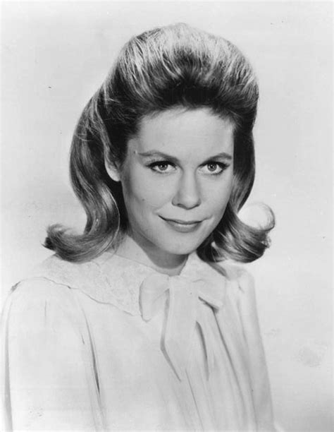 1960s hair style 9 of the best hairstyles from the 1960s launchpad 1588